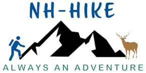 New Hampshire Hike